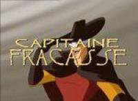Image Capitaine Fracasse