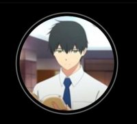 Image Je veux manger ton pancréas (Kimi no suizo o tabetai)